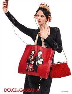 dolce-and-gabbana-fall-2015-ad-the-impression-006