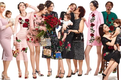 dolce-and-gabbana-fall-2015-ad-the-impression-020