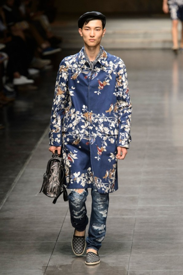 dolce-and-gabbana-mens-spring-2016-the-impression-009-682x1024