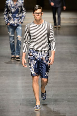 dolce-and-gabbana-mens-spring-2016-the-impression-011-682x1024