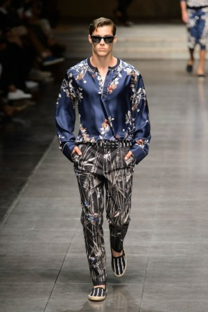 dolce-and-gabbana-mens-spring-2016-the-impression-015-682x1024