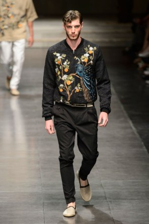 dolce-and-gabbana-mens-spring-2016-the-impression-025-682x1024