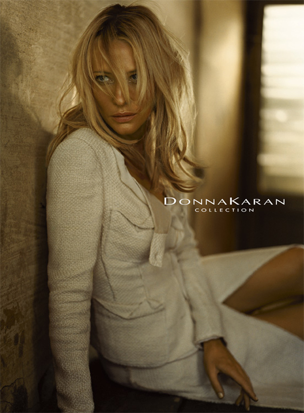 donna-karan-ads-the-impression-005