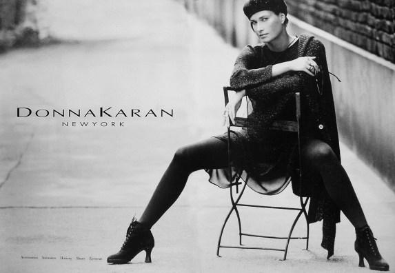 donna-karan-ads-the-impression-015
