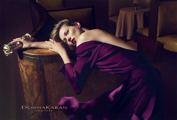 donna-karan-ads-the-impression-023