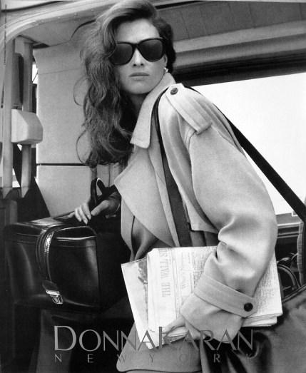 donna-karan-ads-the-impression-024