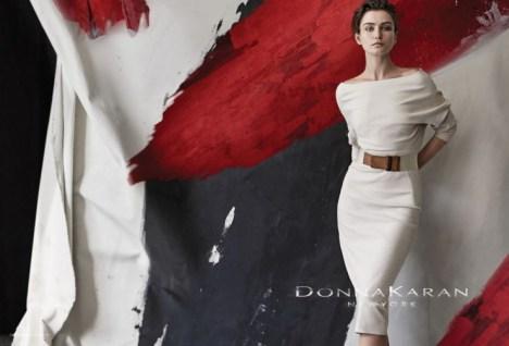 donna-karan-ads-the-impression-029