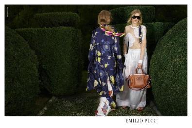 emilio-pucci-spring-2016-ad-campaign-the-impression-05