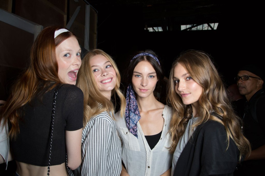 erin-fetherson-backstage-spring-2016-fashion-show-the-impression-58