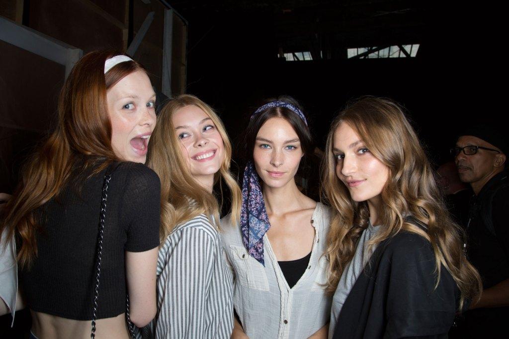erin-fetherson-backstage-spring-2016-fashion-show-the-impression-58