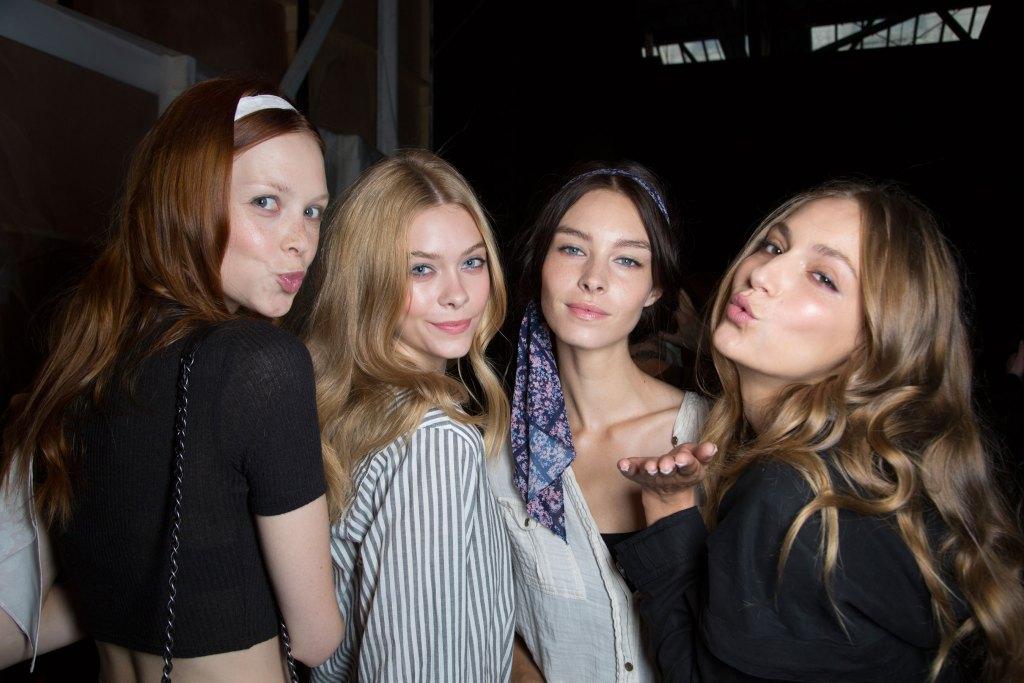erin-fetherson-backstage-spring-2016-fashion-show-the-impression-59