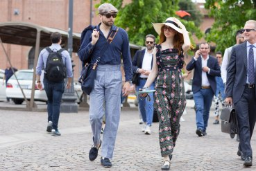 florence-street-style-day-2-the-impression-09