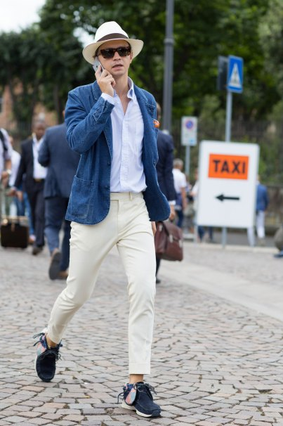 florence-street-style-day-2-the-impression-16