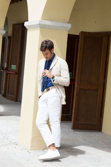 florence-street-style-day-2-the-impression-21