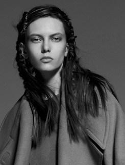 Gerda Mic | Supreme