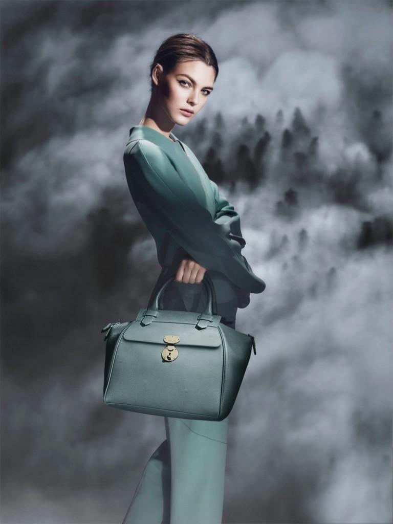 giorgio-armani-fall-2015-ad-campaign-the-impression-02