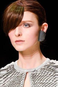 giorgio-armani-spring-2016-runway-beauty-fashion-show-the-impression-05