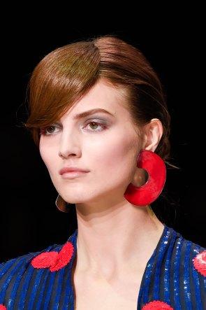 giorgio-armani-spring-2016-runway-beauty-fashion-show-the-impression-23