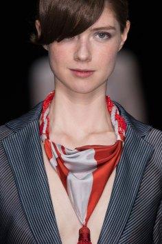 giorgio-armani-spring-2016-runway-beauty-fashion-show-the-impression-50