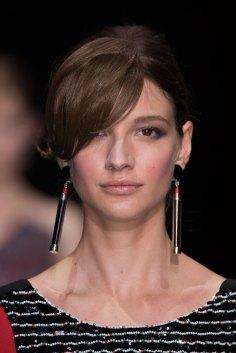 giorgio-armani-spring-2016-runway-beauty-fashion-show-the-impression-61