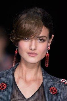 giorgio-armani-spring-2016-runway-beauty-fashion-show-the-impression-64