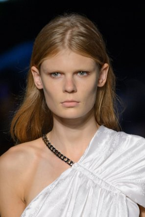 givenchy-runway-beauty-spring-2016-fashion-show-the-impression-08