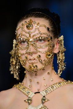 givenchy-runway-beauty-spring-2016-fashion-show-the-impression-17