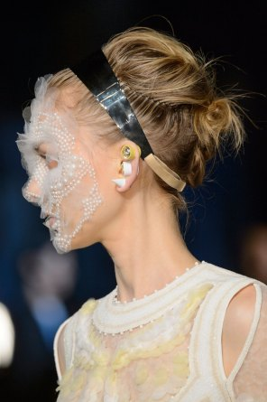 givenchy-runway-beauty-spring-2016-fashion-show-the-impression-27