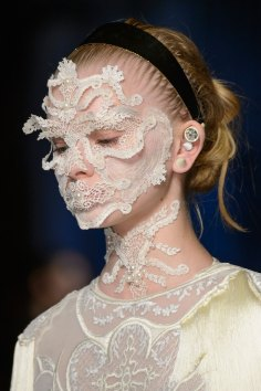 givenchy-runway-beauty-spring-2016-fashion-show-the-impression-29