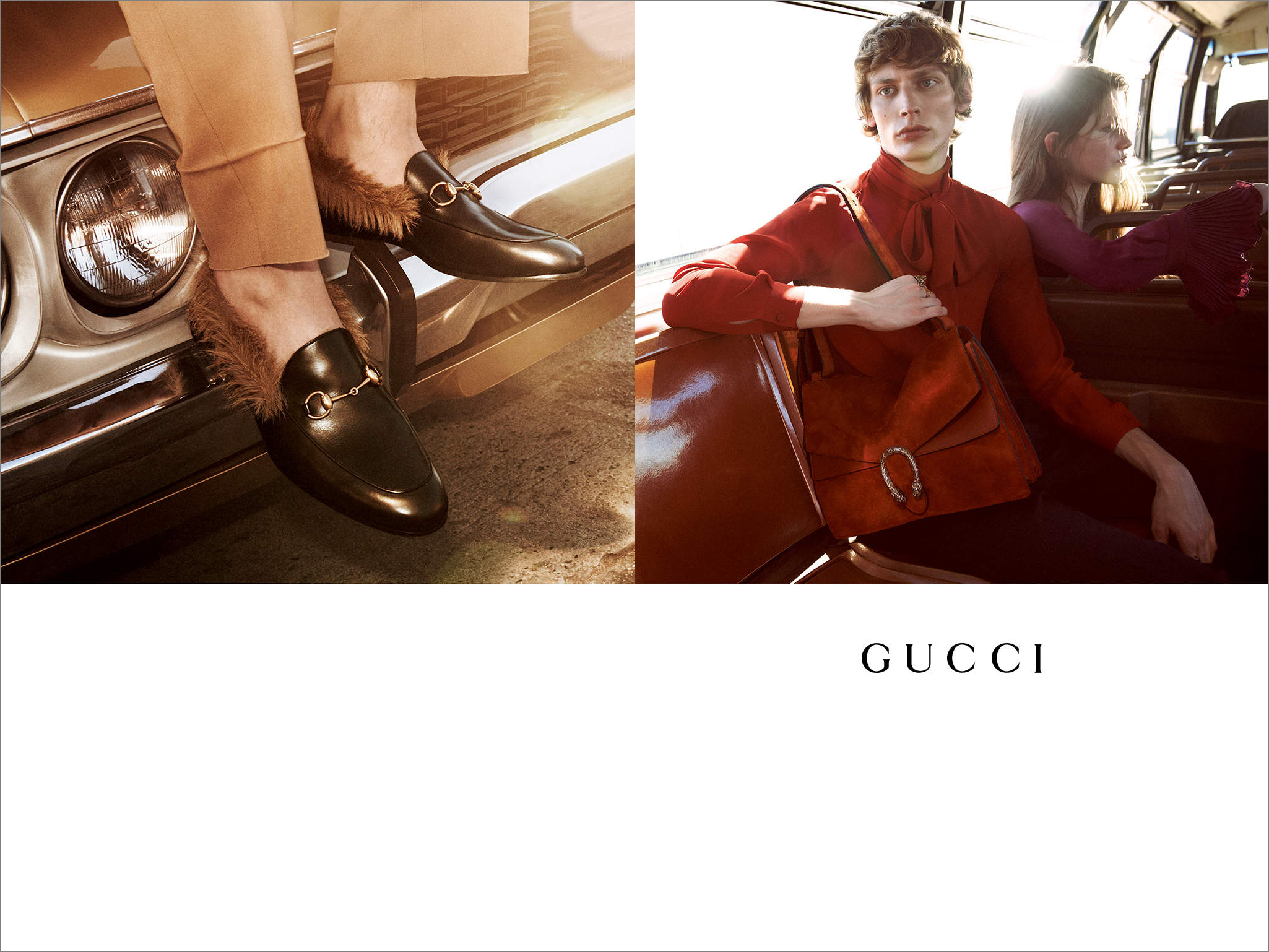 gucci-ad-advertisement-campaign-fall-2015-the-impression-01[1]