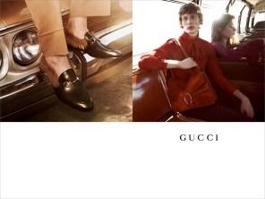 gucci-ad-advertisement-campaign-fall-2015-the-impression-01[1]