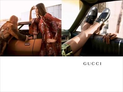 gucci-ad-advertisement-campaign-fall-2015-the-impression-04