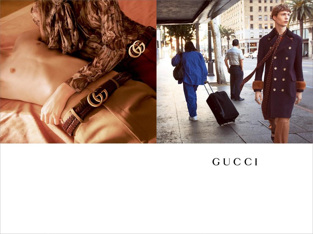 gucci-ad-advertisement-campaign-fall-2015-the-impression-07