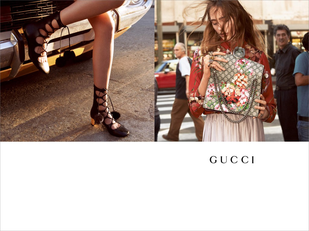 gucci-ad-advertisement-campaign-fall-2015-the-impression-10