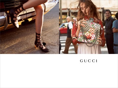 gucci-ad-advertisement-campaign-fall-2015-the-impression-10