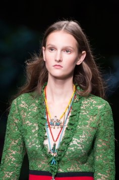 gucci-beauty-spring-2016-fashion-show-the-impression-001