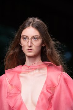 gucci-beauty-spring-2016-fashion-show-the-impression-027