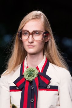 gucci-beauty-spring-2016-fashion-show-the-impression-035