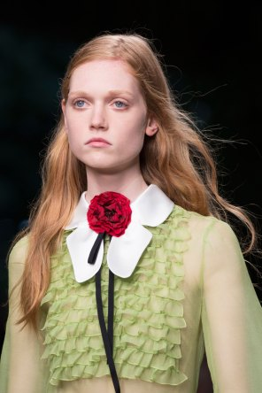 gucci-beauty-spring-2016-fashion-show-the-impression-036
