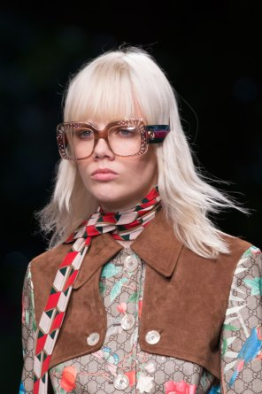 gucci-beauty-spring-2016-fashion-show-the-impression-042