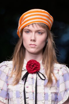 gucci-beauty-spring-2016-fashion-show-the-impression-044