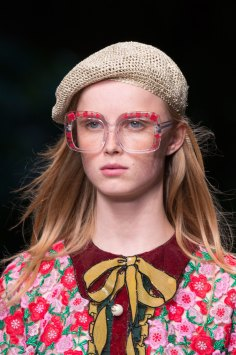 gucci-beauty-spring-2016-fashion-show-the-impression-050