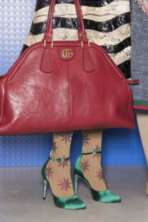 gucci-bks-c-rs18-1324