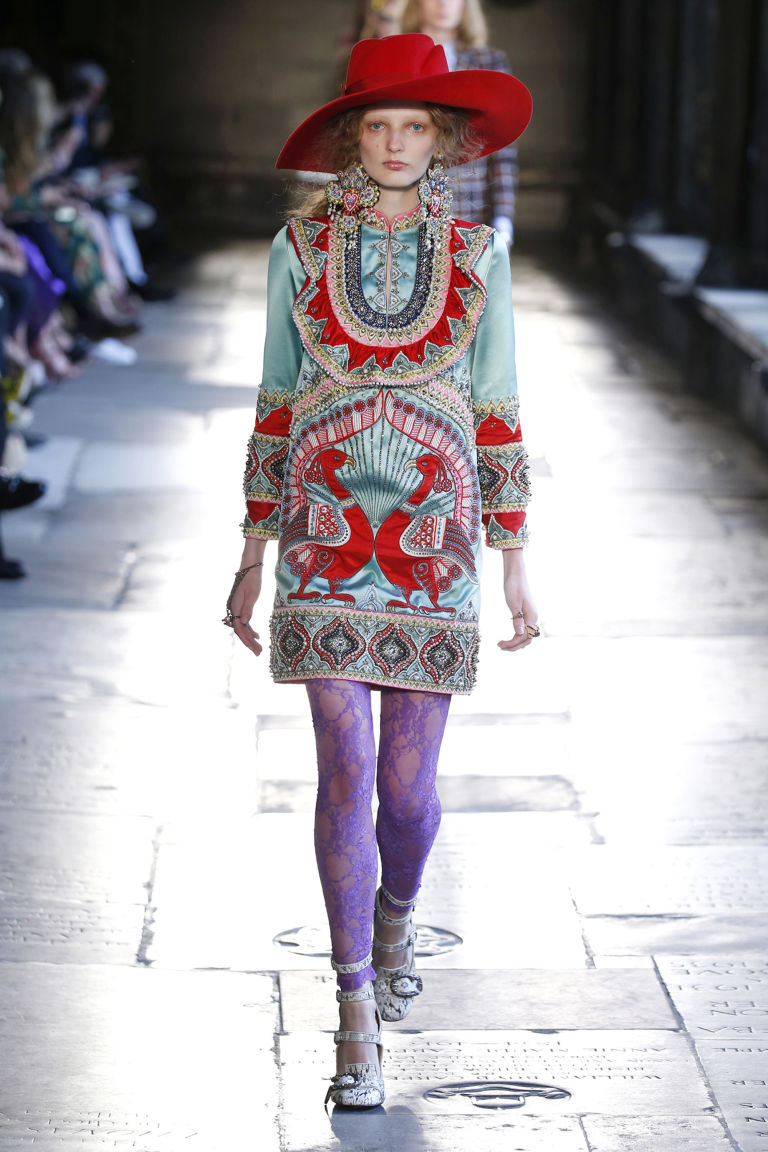 gucci-cruise-2017-the-impression-015