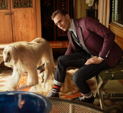 gucci-cruise-2017-tom-hiddleston-ad-campaign-the-impression-2