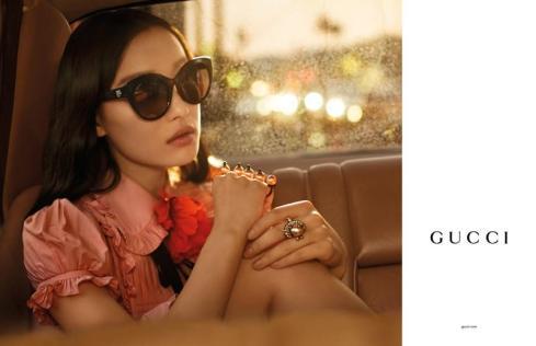 gucci-eyewear-spring-2017-ad-campaign-the-impression-06
