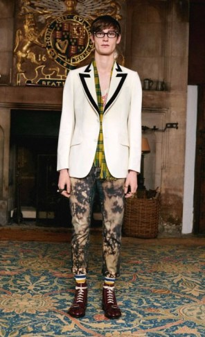 gucci-resort-2017-the-impression-001
