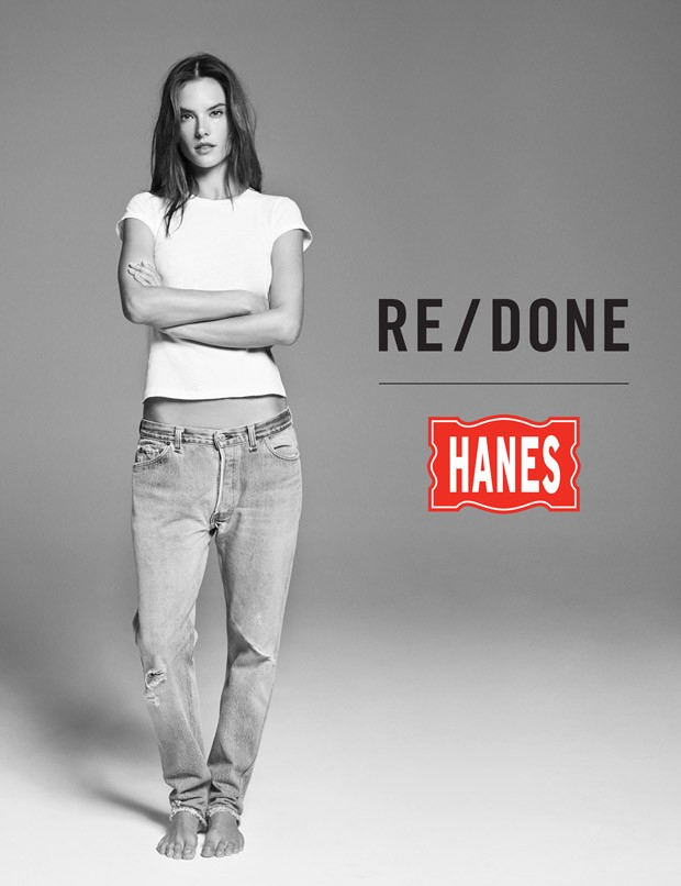 hanes-redone-spring-summer-2016-ad-campaign-theimpression-2