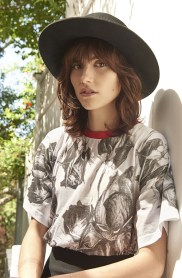 hemingway-designs-collection-for-sportmax-the-impression-10