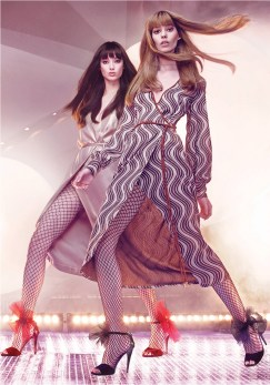 jimmy-choo-fall-2015-ad-campaign-the-impression-03